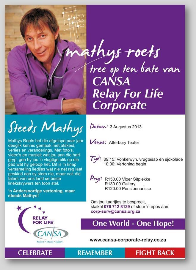 Matthys Roets