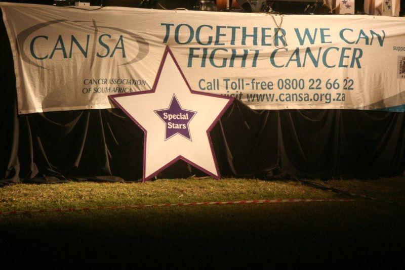 2011 gemeng en kansa relay 452