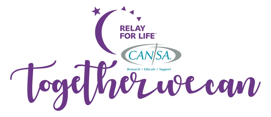 CANSA Relay Awards & Recognition   CANSA Relay For Life
